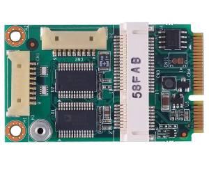 AX92906
