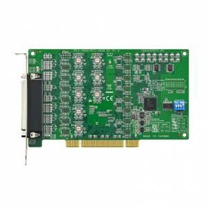 PCI-1620B-DE