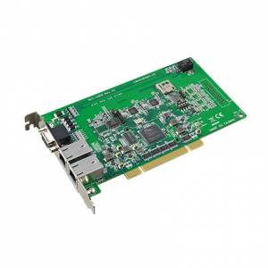 PCI-1203-06AE
