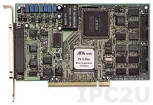 PCI-9112A от ADLink