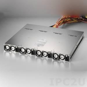 ZIPPY MTW4-5H80V3H Резервированный N+1 источник питания переменного тока 1780Вт
