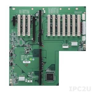 FAB112-13B1P10-RC от AXIOMTEK
