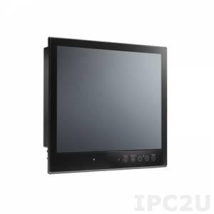 MPC-2197X от MOXA