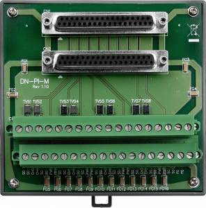 DN-PI-08 - ICP DAS