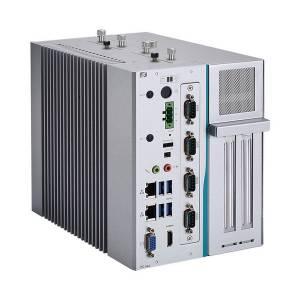 IPC962-512-DC-FL
