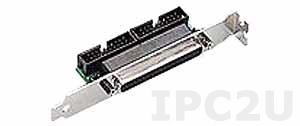 PCL-10503-AE от ADVANTECH
