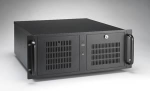 IPC-611MB-00C