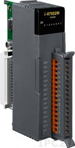 I-87052W от ICP DAS