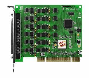 PIO-D96SU от ICP DAS