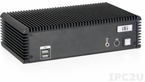 ECW-281B-BTi-J1/2GB-R10