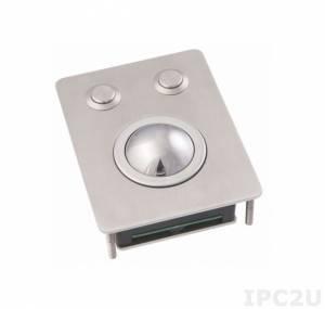 TKH-TB38V-F2-MODUL-PS/2-USB