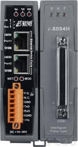 ET-M8194H - ICP DAS