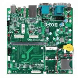 PSMC-C301