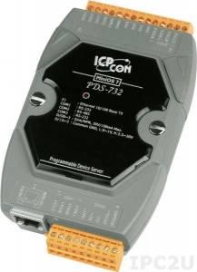 PDS-732 от ICP DAS