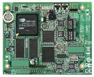 EM-2260-CE