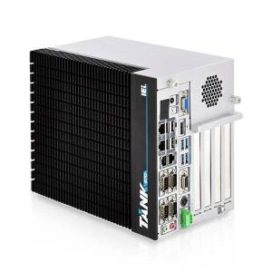 TANK-870-Q170i-i5/4G/4A