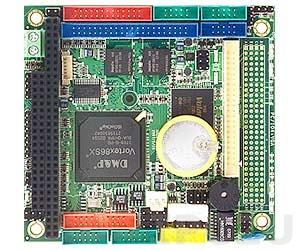 VSX-6154-V2-X от ICOP