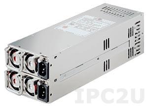 ZIPPY R2W-6500P