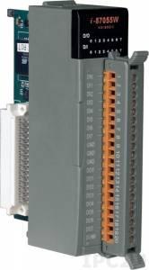 I-87055W от ICP DAS