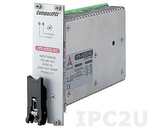 cPS-H325/AC