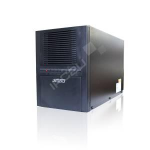 iROBO-3000-03i4R - IPC2U RU