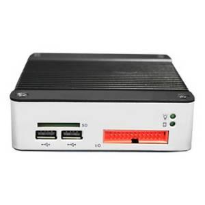 eBox-3310MX-GC85 от