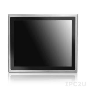 WTP-9A66-15 от Wincomm Corporation