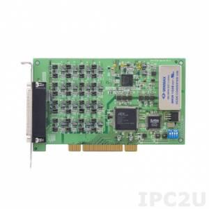PCI-1724U-AE от ADVANTECH