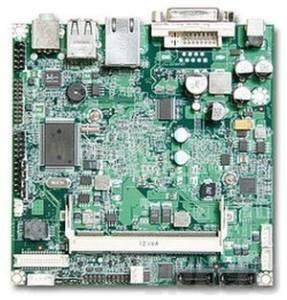 NANO-8045L-1100 от Portwell