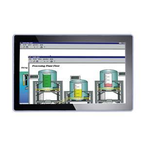 P6157WPC-AC-U-US-EU-V2