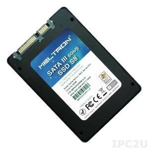 S8PH480GBM-RU от