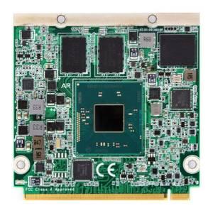 QSM-662E-E3825-2G