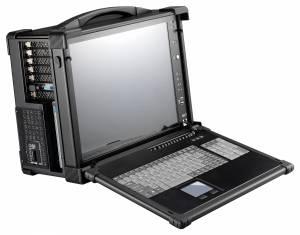 iROBO-4000-70i4-G4