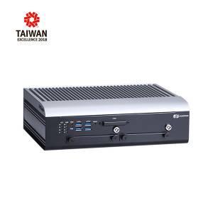 tBOX324-894-FL-C-DIO-12/24VDC