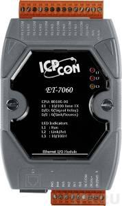ET-7060 - ICP DAS