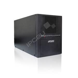iROBO-3000-03i4R от IPC2U RU