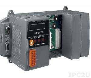 IP-8411 - ICP DAS