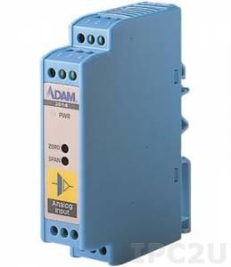ADAM-3014-AE