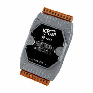 M-7084 от ICP DAS