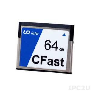 CFS-24UD016GB-C4P