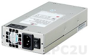 ZIPPY P1U-6200P (B000260201)