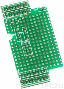 X000 от ICP DAS
