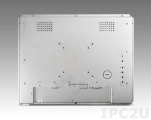 IDS-3117N-35SXA1E - ADVANTECH
