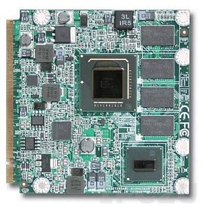 PQ7-M100G-Z530