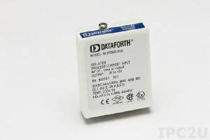 SCM7B36-02 от Dataforth Corporation