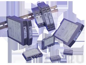 SCM9B-H1770 Корзина расширения для модулей SCM9B-1700, 64 входа-выхода , вариативный выход RS-232 или RS-485