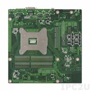 AIMB-503G2-00A1E - ADVANTECH