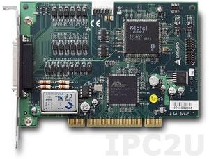 PCI-8124-C