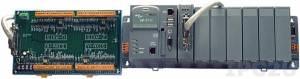 I-8094 - ICP DAS