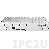 VTC-6201